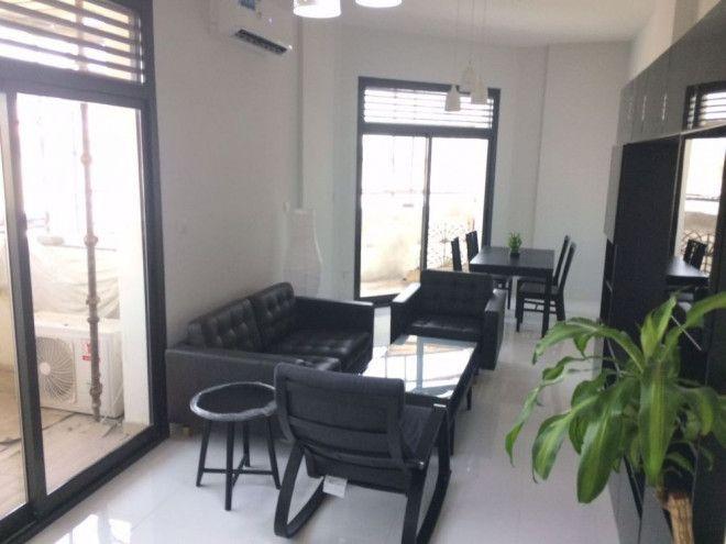 شقة للبيع في دبي في قرية الجميرة المثلثة