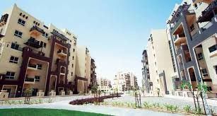 This aparthotel is located near Business Bay at premium prices