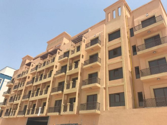 Apartments for sale in Dubai with best prices