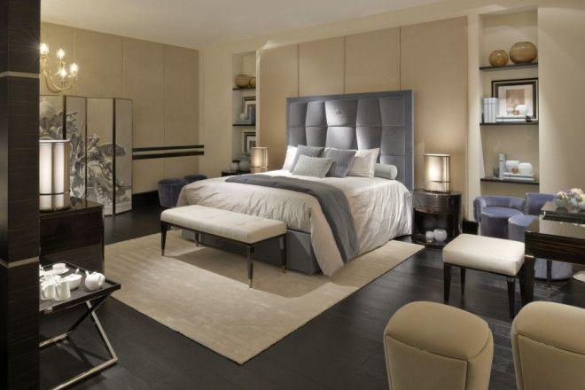 تفصيل غرف نوم مودرن في ابوظبي   أسعار تبدأ من | أبوظبي | الإمارات