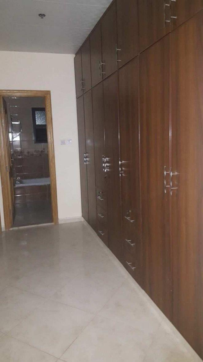 Spacious Flat for rent located at Al Jimi near Jimi Mall Al Ain