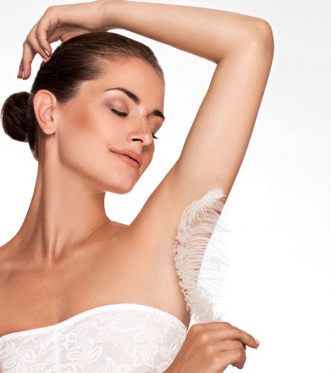 عروض خاصة على إزالة شعر الجسم بالليزر في الشارقة | المركز الطبي الكندي