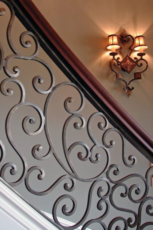 Get Steel Work and Rail in Abu Dhabi from Pure Italian at Best Prices