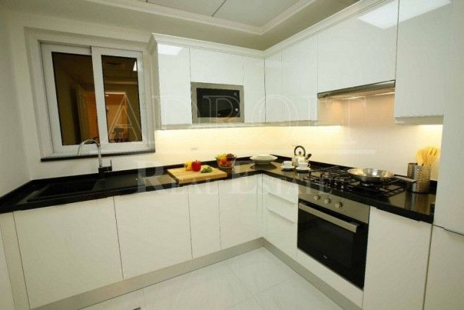 Studio Apartment For Sale In Dubai   Vincitore Boulevard   Adroit Real  Estate