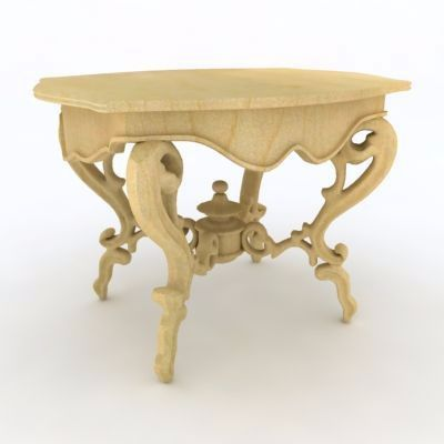 Pure Italian: Glass Tea Table Abu Dhabi - Best Prices