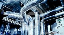Technical Works: General Maintenance Services In Dubai