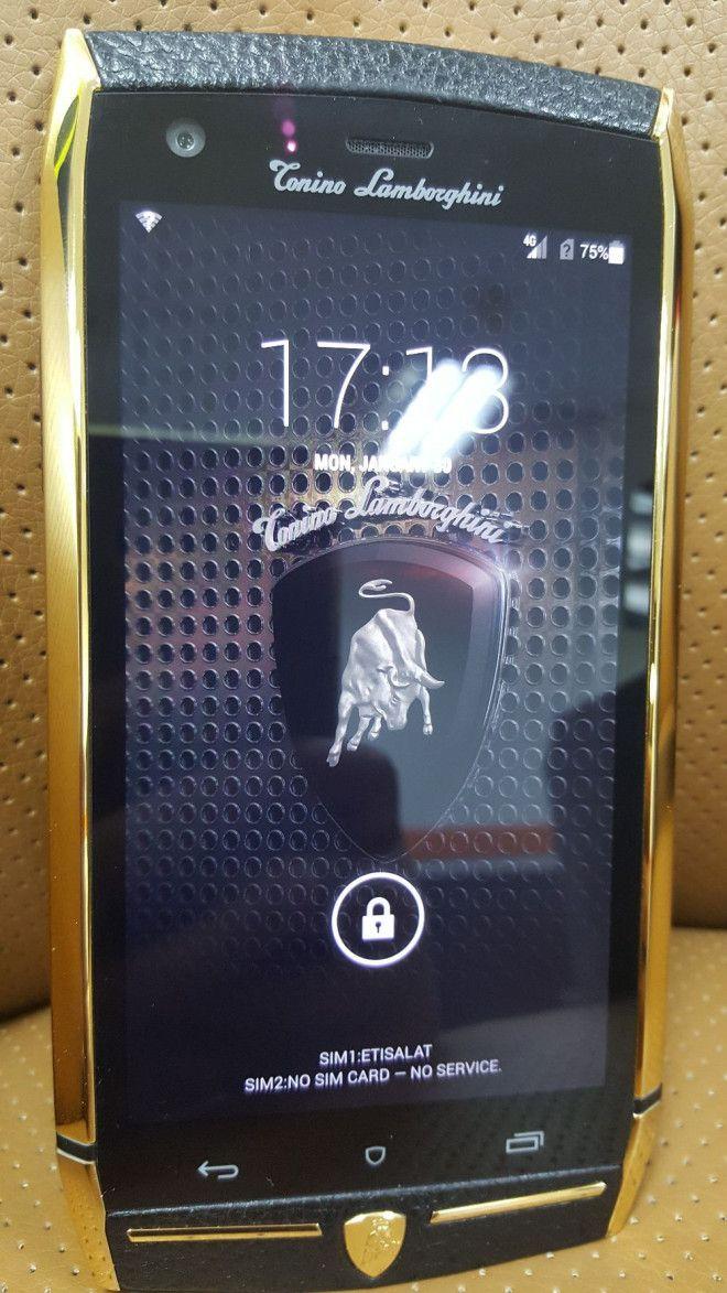 for on gold car lamborghini pregunta pin concept sale