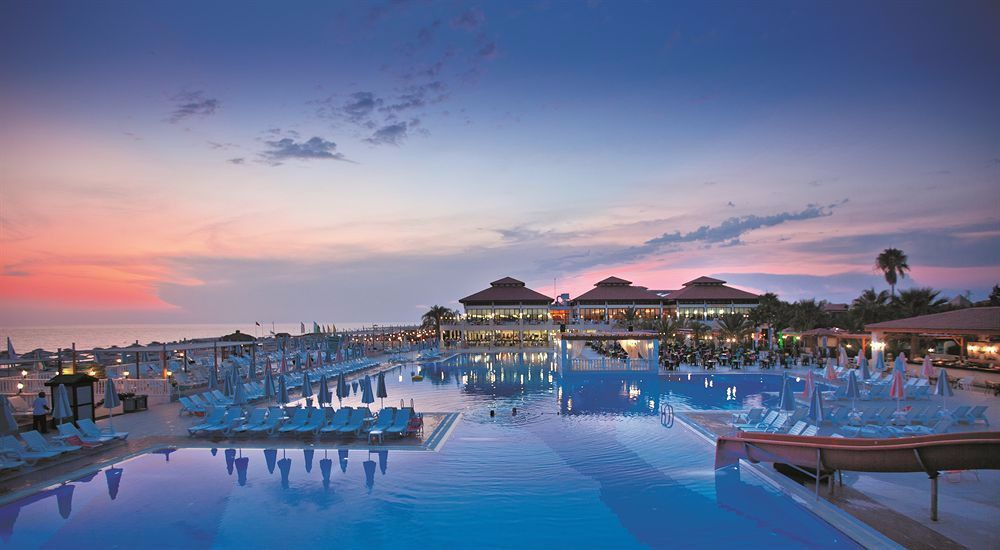 Turkey Tour Packages From Saudi