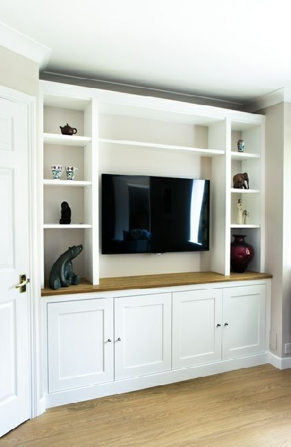 TV Units in Abu Dhabi- TV Cabinets at Best Prices- Pure Italian