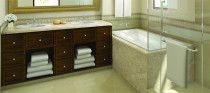 5 Bedroom Villa For Sale In Arabian Ranches 2, Dubai - Type 6 Palma
