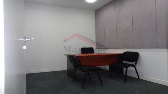 Ultimate Great offer office space to rent