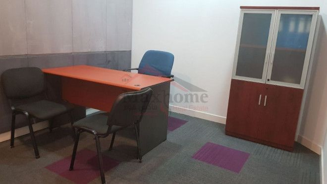 Ultimate Great offer office space to rent.