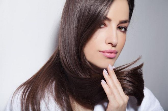 Up 50% off on Hair Anti-Aging Treatment at Corpofino | Abu Dhabi