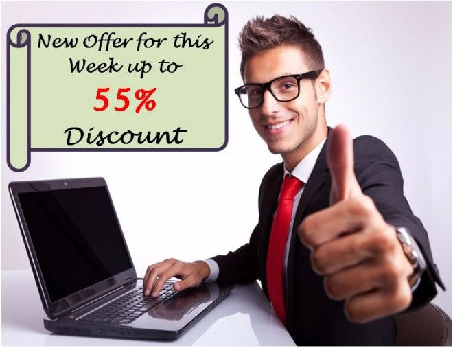 Up to 50% Discount on Selected Training Courses in Abu Dhabi
