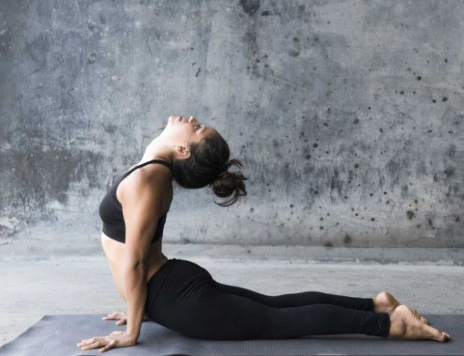 Up to 30% Discount on Yoga Classes In Dubai