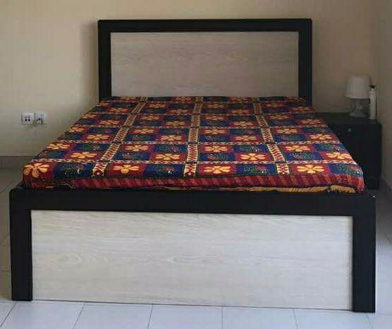 Home Furniture For Sale In Dubai Urgent Sale Cheap Price Dubai Uae Storat