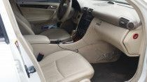 Used Mercedes Benz For Sale In Dubai - C200 - 2006 Model at Cheap Price