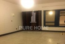 Very Spacious 3 BHK plus Maids and Storage in Khalidiyah for RENT!