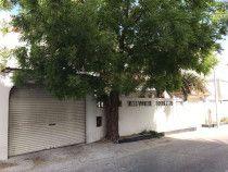 Villa for Sale In Riffa