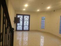 Villa for sale in Saar