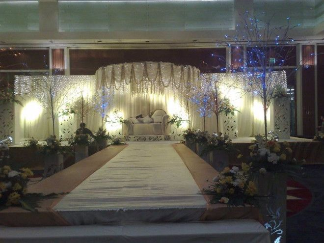 Wedding venues wedding hall booking reception sangeet wedding venues wedding hall booking reception sangeet engagement party junglespirit Images