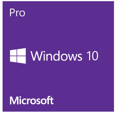 Windows 10 pro activation key 100 genuine for activating windows windows 10 pro activation key 100 genuine for activating windows for lifetime dubai uae storat ccuart Choice Image