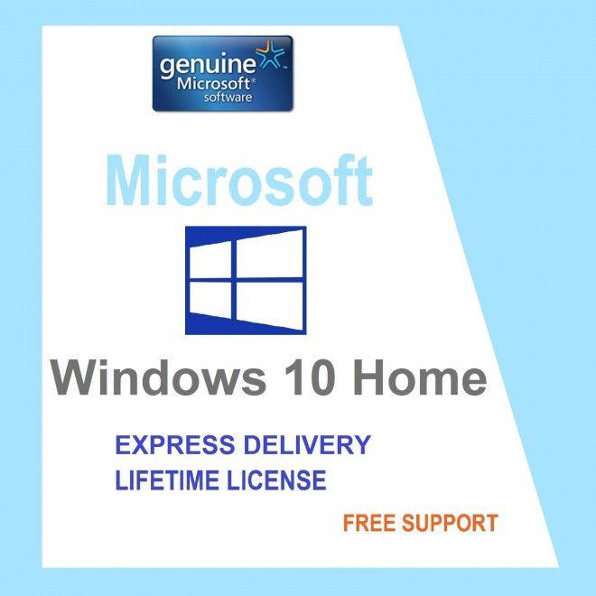 Windows 10 pro activation key 100 genuine for activating windows windows 10 pro activation key 100 genuine for activating windows for lifetime ccuart Choice Image