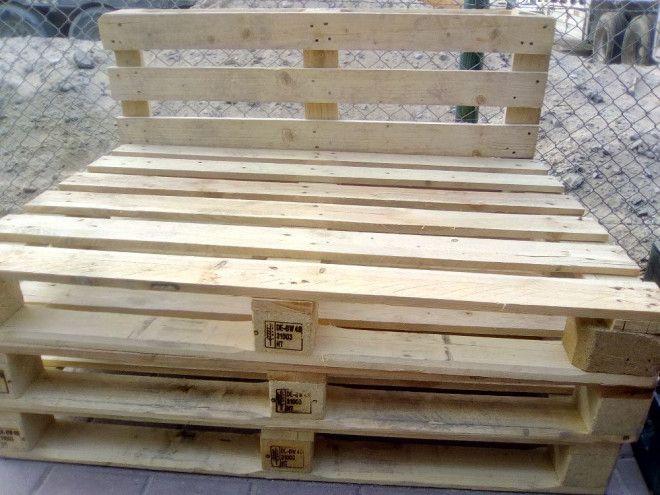 wooden pallets dubai normal euro for outdoor & indoor