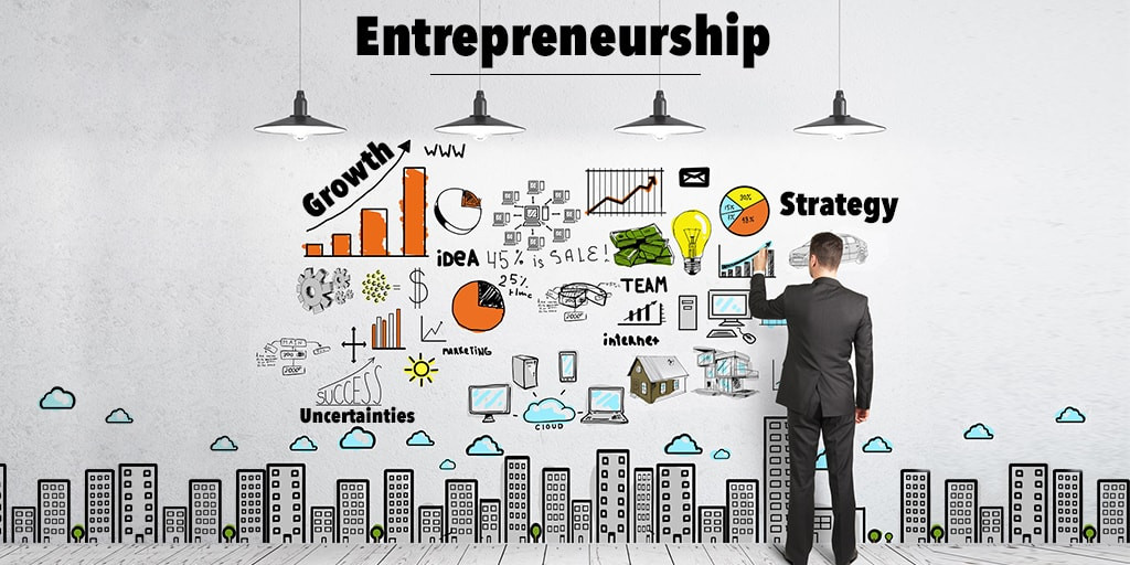 Startup 101 Series: Dealing with Entrepreneurship Uncertainties