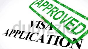 Freelance 2 Years Visa Available In Very Cheap Price. ( For All Countries )