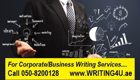 Avail New Year Offer! 0508200128 Company Profile- Business Plan Writing Services in Dubai, UAE