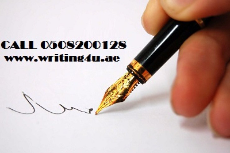 One Stop Shop 050-8200128 CV- Company Profile- Business Plan Writing Services in UAE