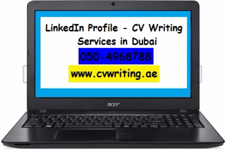 Grab Recruiters Attention 0504968788 Solid LinkedIn Profile- CV Writing in Dubai, UAE