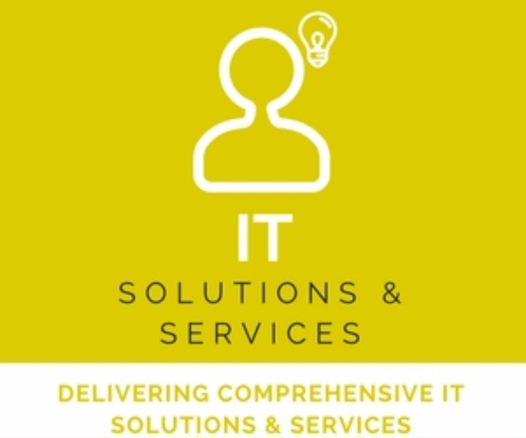 IT Solutions and Services