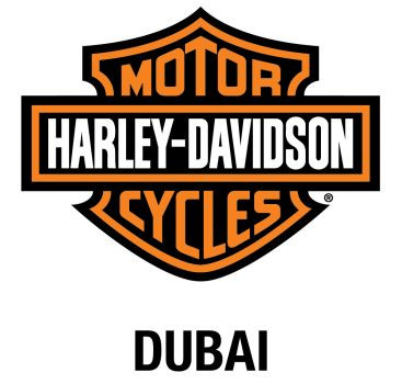 Harley Davidson Dubai revealed the bike of this week! (Jan 28- 2017)