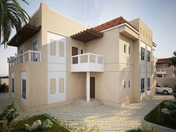 Buy or Rent Property in Dubai??