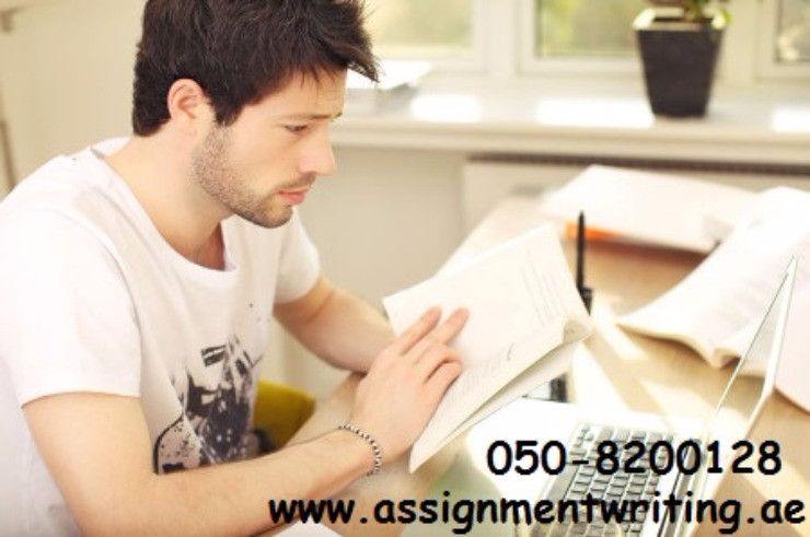 FOR DISCOUNTS CALL 050-8200128 Capstone Projects- Term Paper- CIPD Assignment Writing Help in Dubai, UAE