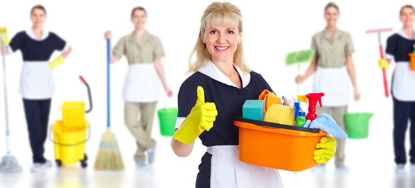 Tip for Getting Top House Cleaning Service Providers in Abu Dhabi