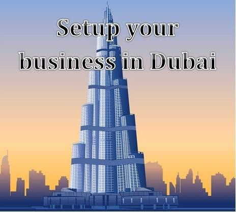 Professional Consultant for your Business Setup. Contact@0588023070