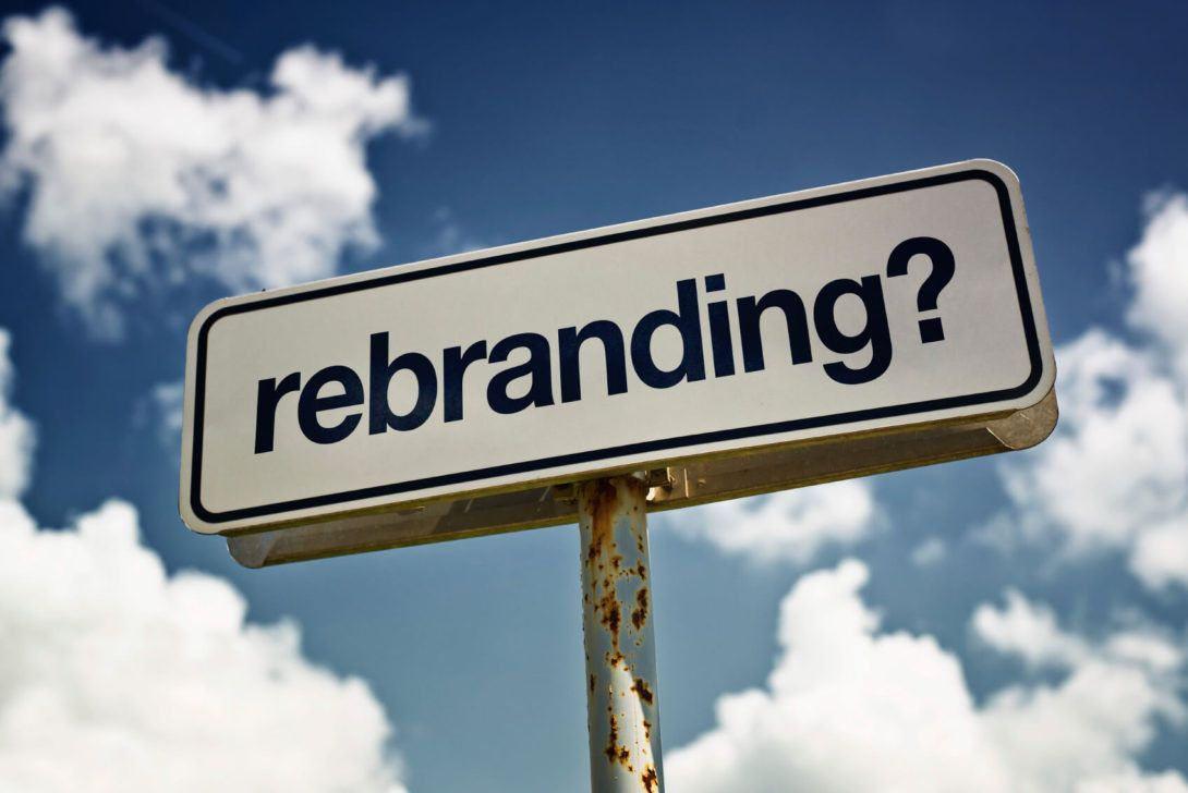 Rebranding?When is the Right Time to Rebrand? 7 Key Points to Consider
