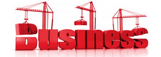 Company Formation in Dubai, UAE.Call Us@0588023070