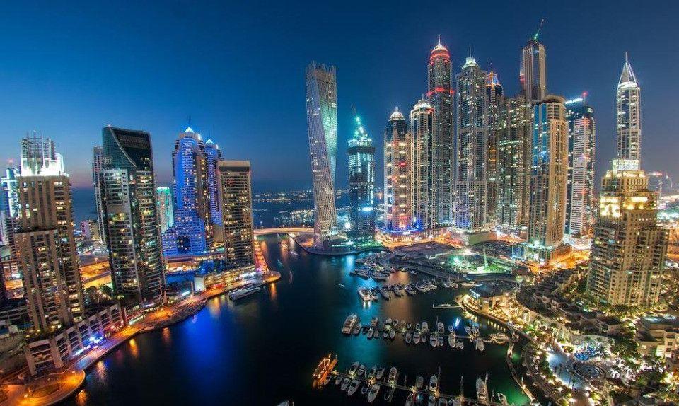 Featured Land, Apartments & Villas for Sale in Dubai, UAE