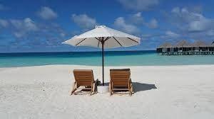 قم بإعداد وسائل الراحة الخاصة بك لقضاء عطلة الصيف