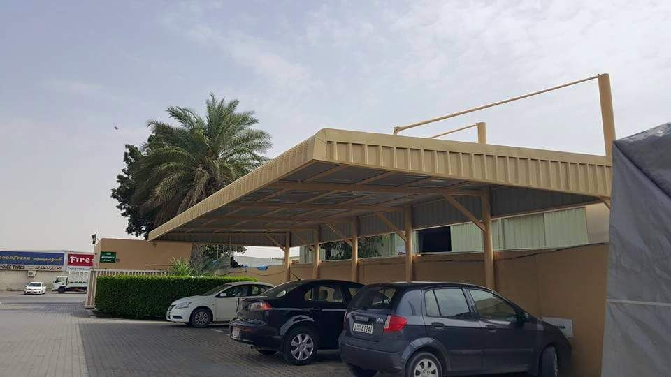 Car Park Shades, Wedding Tents Rental, Swimming Pool shades, Awnings, Canopies, Schools Shades,