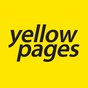 UAE Dubai Yellow Pages Free Directory for List of Companies