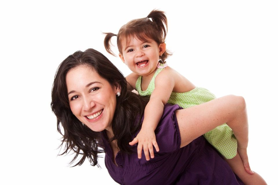Tips To Choose A Babysitter For Your Baby