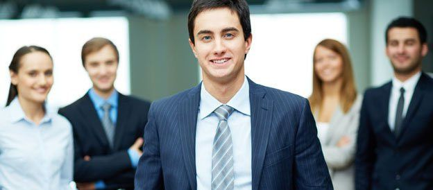 Tips to choose the right business setup company in Abu Dhabi