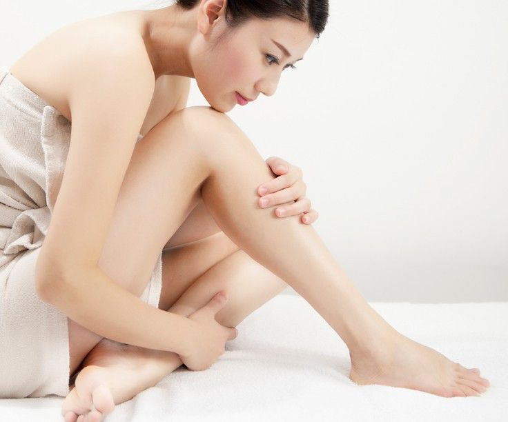 The Latest Methods For Hair Removal in Abu Dhabi