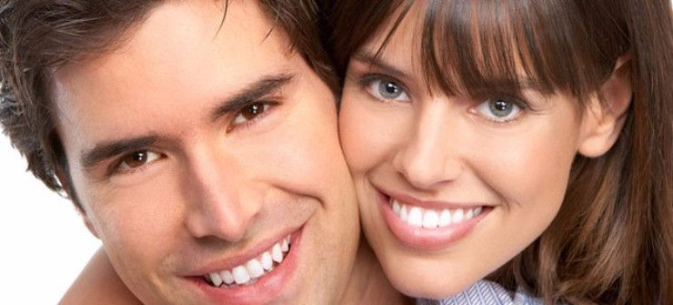Dental Veneers Vs Teeth Whitening