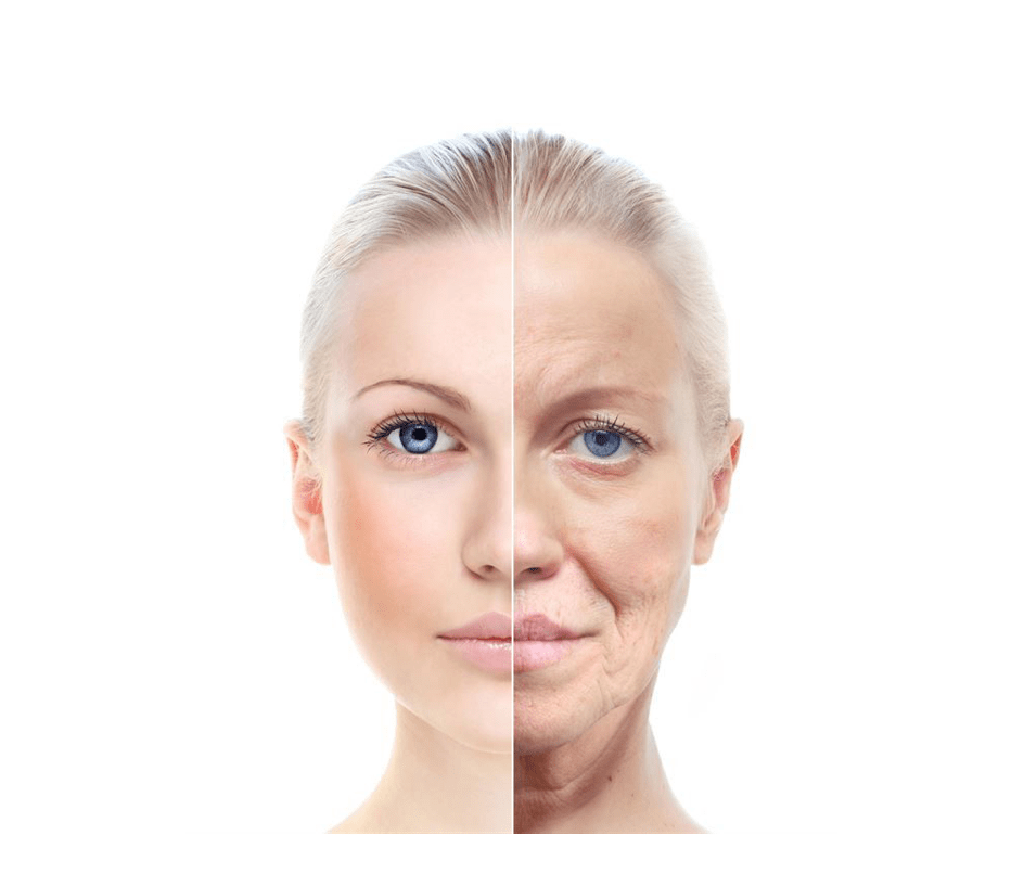 Ultherapy Treatment: The Best Anti-Aging Non-Invasive Technique Today in Abu Dhabi